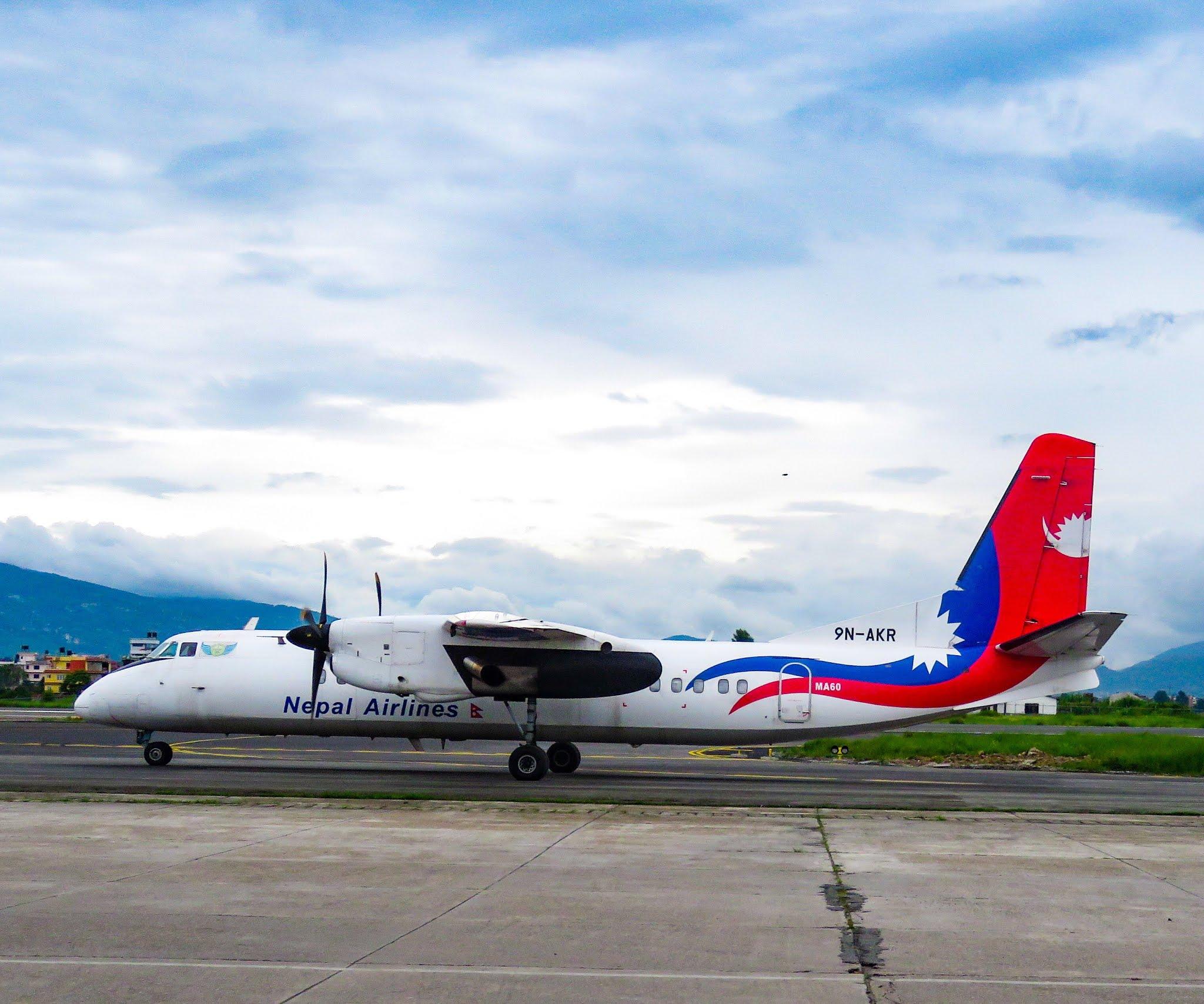xian ma 600 xian ma 60 specification xian ma 60 cockpit xian ma-600 aircraft xian ma 600 cockpit xian ma-60 aircraft