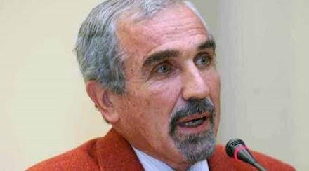 Νίκος Καντερές: Άραγε, ύστερα από τις αλκυονίδες, θα επαναληφθεί η κακοκαιρία του 1983;