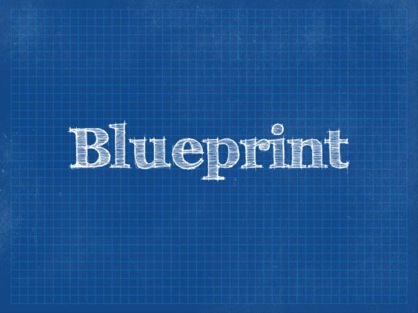 Yo Entrepreneur: lo que aprendí del webinar Blueprint for Career de Leila Hock