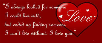 Happy-Valentine's-Day-Love-Images-With-Wishes-Quotes-For-Lovers-9
