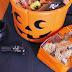 Tag: Halloween
