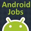 Job Vacancy For Android Developer On Cube26 In Dehli