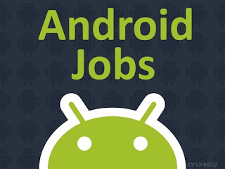Android Jobs