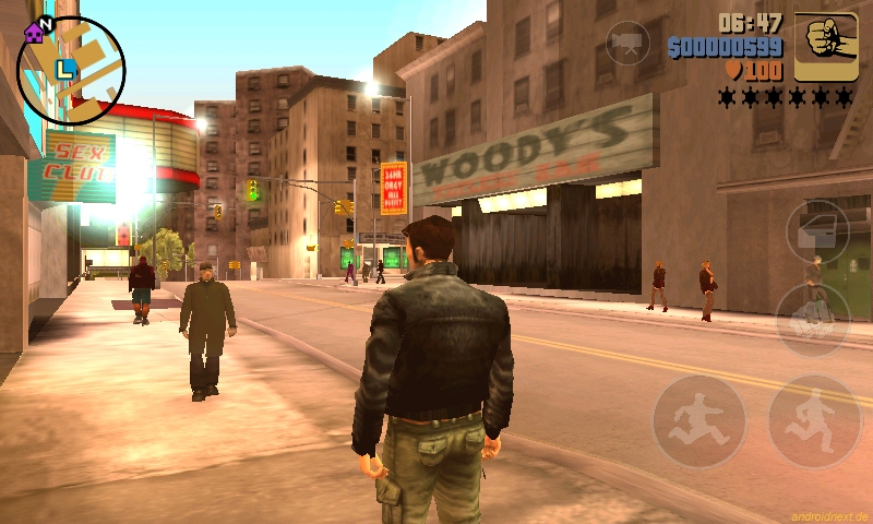 gta 5 android download apk + data highly compressed