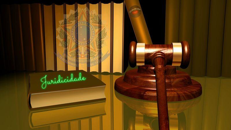 O Conselho de Sentença do 1º Tribunal do Júri absolveu, por unanimidade, os cinco ex-policiais que foram acusados pelos 13 homicídios no caso que ficou conhecido como a Chacina da Nova Brasília, no Complexo do Alemão, em outubro de 1994. Na votação da série de quesitos (13) formulados de acordo com os crimes imputados aos réus, os jurados reconheceram os fatos, mas não a autoria dos assassinatos. A sessão, que durou dois dias, foi presidida pela juíza Simone de Faria Ferraz. O Ministério Público pediu a absolvição dos réus por falta de provas.