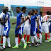 Conf Cup Play-offs: Rangers, Enyimba Know Foes Wednesday