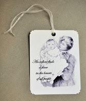 https://1.bp.blogspot.com/-aA9oCEIX46g/VxEnbFT6h5I/AAAAAAAAbSQ/ptD8oejonlsWd6XUvaDRMwL9Z8Cc6BrpgCLcB/s200/gift-tag-baby-craft-project-idea-image-wk2-1.jpg