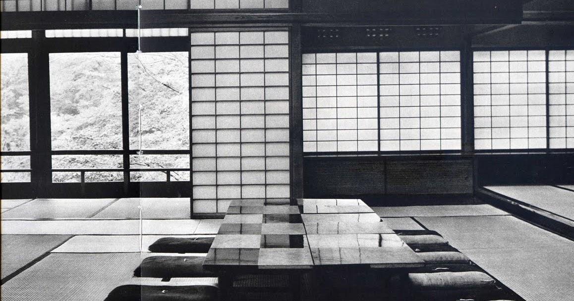 James Pedersen Examples of Sukiya Style Japanese Architecture 1574  1867
