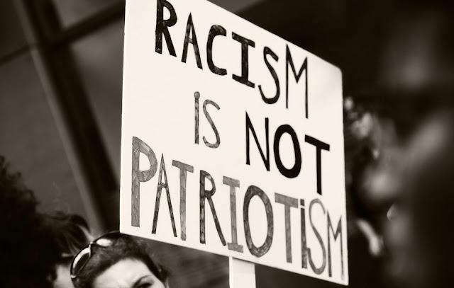 النمسا,إلزام,موظف,عنصري,بالمشاركة,في,دورة, ضد,العنصرية