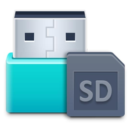 USBFlashCopy.png