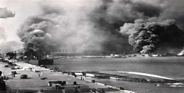 Kedatangan Jepang dan Organisasi Bentukan Jepang
