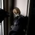 «Εισαγωγή» οργανώσεων διαρρηκτών από το εξωτερικό φοβάται η ΕΛ.ΑΣ.