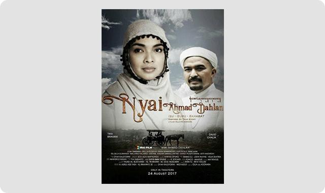 https://www.tujuweb.xyz/2019/05/download-film-nyai-ahmad-dahlan-full-movie.html