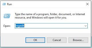 Cách sửa lỗi font Facebook giao diện mới trên Windows 10 không cần extension javascript css