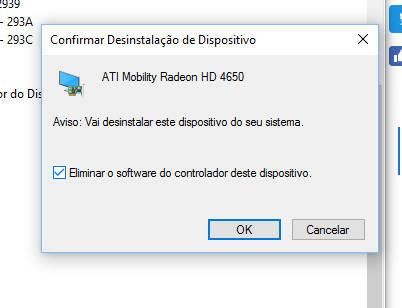 Como bloquear a atualização de drivers no Windows 10
