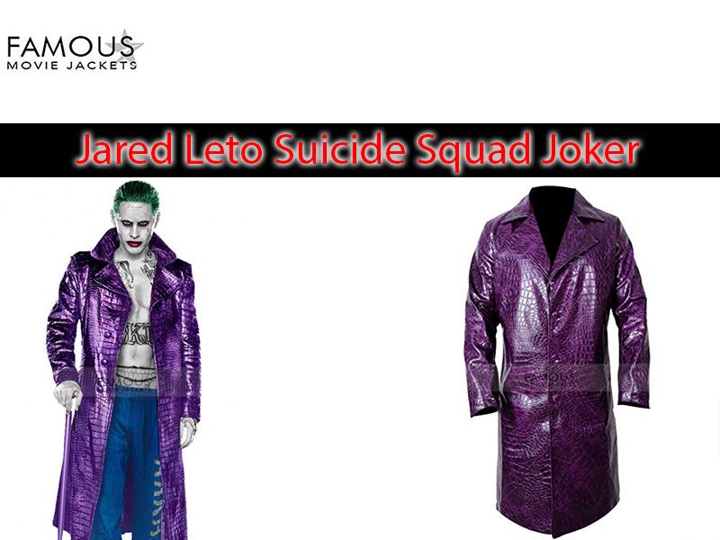 abe7ba856 Buy Film Leather Jackets Online