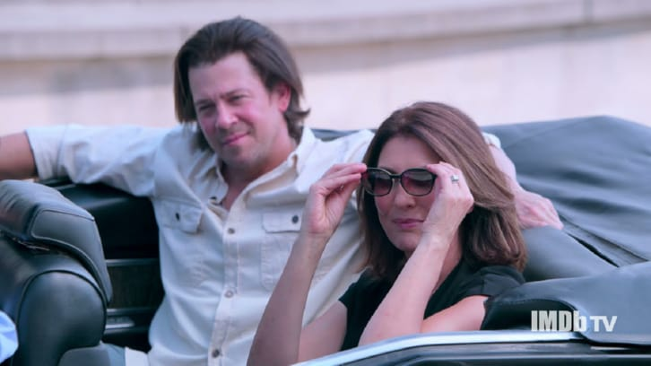 leverage-redemption-first-look-promo-pre