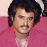 rajnikanth biography in hindi- रजनीकांत