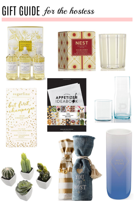 what to get for a hostess, what to bring to someones house, best gifts for a hostess