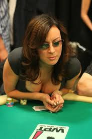 7.Jennifer Tilly