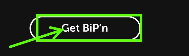 কিভাবে Bip App এ একাউন্ট খুলতে হয় এবং পাসওয়ার্ড সেট করতে হয়?