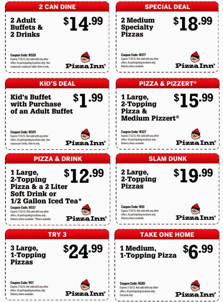 Cheap joes coupon code
