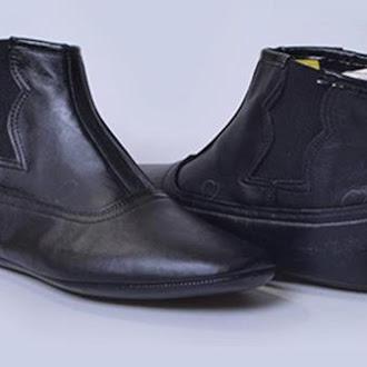 Çorap üzerine mesh saçmalığı