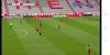 ⚽⚽⚽⚽ Bundesliga Bayern München Vs Fortuna Düsseldorf ⚽⚽⚽⚽