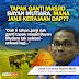 Mana Janji Kerajaan DAP?? Tapak Ganti Masjid Bayan Mutiara