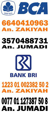 account bank,alinzakiyah,Mesin,jahit,Bordir,CNY,e960,multifungsi