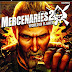 Mercenaries 2 - World in Flames (USA) PS2 ISO