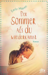 https://seductivebooks.blogspot.de/2017/07/rezension-der-sommer-als-du-wiederkamst.html