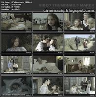 L'adolescente (1979) Jeanne Moreau