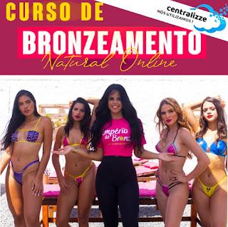 bit.ly/IMPERIODOBRONZECURSO
