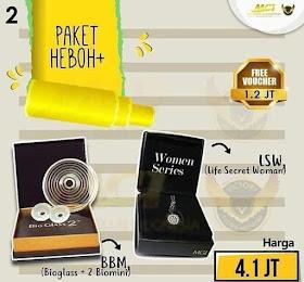PAKET HEBOH 2 MCI <price>Rp 4.100.000</price>
