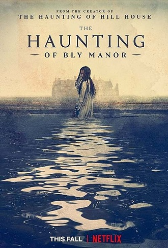 The Haunting of Bly Manor Season 1 Hindi Dual Audio Complete Download 480p & 720p All Episode