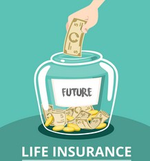 Details of Life Insurance as an Investment