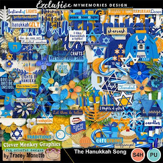 https://www.mymemories.com/store/product_search?term=the+hanukkah+song