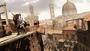 Assassins_Creed_2_Download_For_Free_Screenshot1