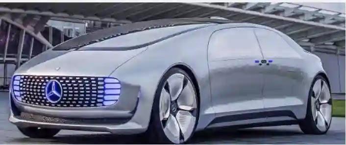 حراج السيارات 2021 المملكة العربية السعودية