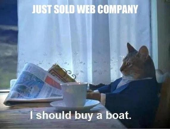 sold-web-company