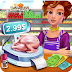Thanksgiving Store Cashier & Manager Game Tips, Tricks & Cheat Code