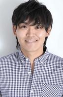 Kijima Ryuuichi