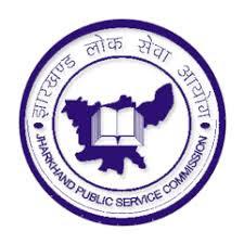 Jharkhand Public Service Commission - JPSC