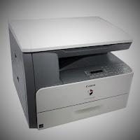fotocopiadora canon imagerunner 1021j