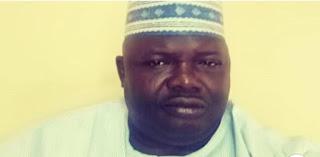 FULafia Appoints Dr. Abiodun Olaide Iyoro New Librarian