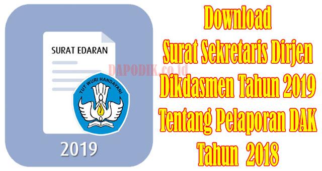 https://www.dapodik.co.id/2019/01/download-surat-sekretaris-dirjen.html