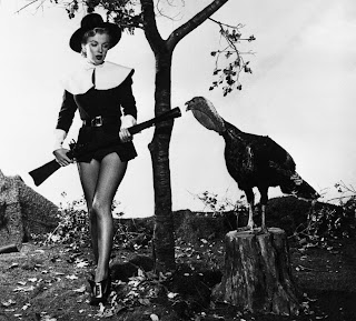 Image result for BARBARA EDEN THANKSGIVING