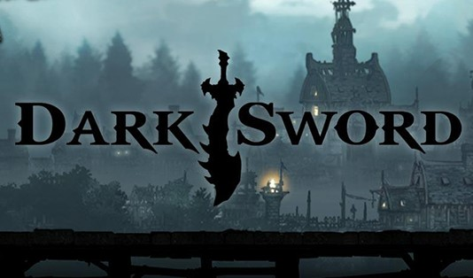 Download Game Dark Sword Mod Apk