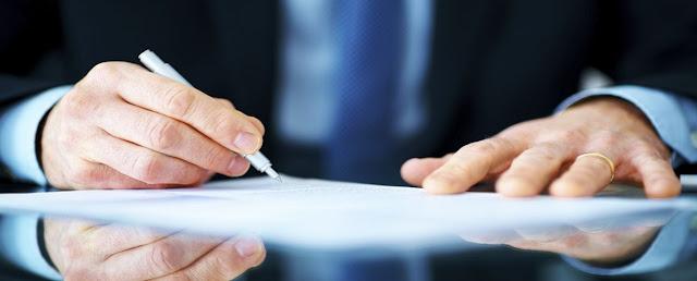 Contratos celebrados fuera de establecimientos mercantiles y Derecho civil